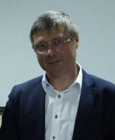 Амусин Г.Л.