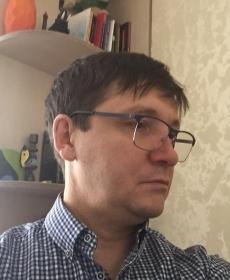 Нуртдинов М.А.