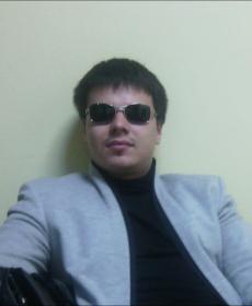 Чибисов В.В.