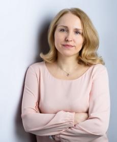 Андреева С.В.