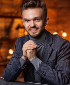Чудинов Р.А.
