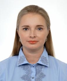 Лебедева Е.В.