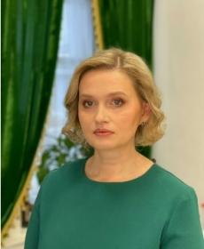 Яковенко Н.В.