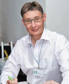 Аксиненко О.В.