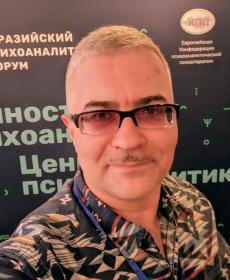 Барсуков В.И.