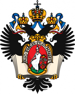 Сообщение Президента ЕКПП о новой форме защиты диссертаций