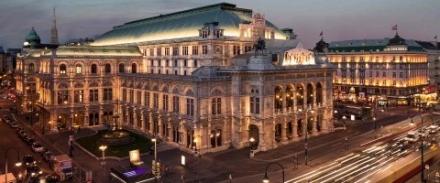 """VIII Международный Конгресс ЕКПП  """"Психоаналитический взгляд на смерть и умирание». 6-8 Сентября 2018 Вена (Австрия)"""