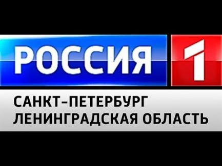Комментарии по делу доцента СПбГУ О.Соколова трех наиболее авторитетных специалистов Санкт-Петербруга