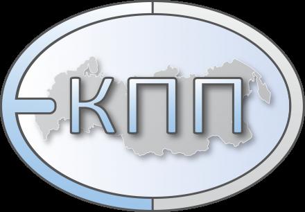 Открытое письмо представителей психоаналитических общественных объединений РО ЕКПП-Екатеринбург