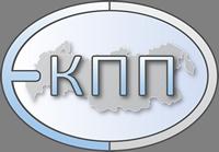 Обращение психологов и психотерапевтов ЕКПП (Россия)