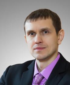 Фёдоров Ян Олегович