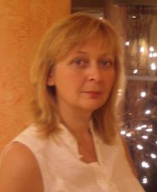 Боровкова Ю.А.