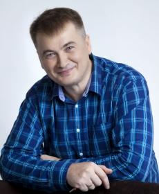 Суляев А.В.