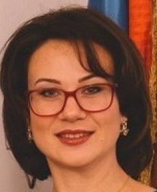 Гридаева Г.В.