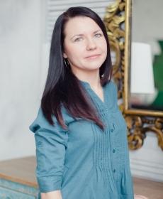 Гуржиева И.Н.