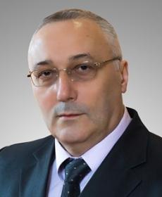 Авакумов С.В.