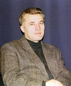 Конищев С.А.