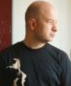 Ташкинов Е.В.