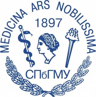 Состоялась научно – практическая конференция неврологов «Междисциплинарный подход в неврологии: актуальные вопросы»
