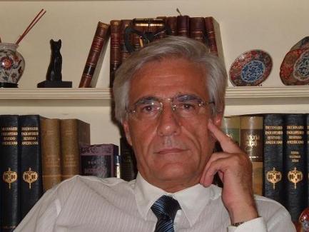 Семинар доктора Альберто Лоски (Буэнос-Айрес, Аргентина)