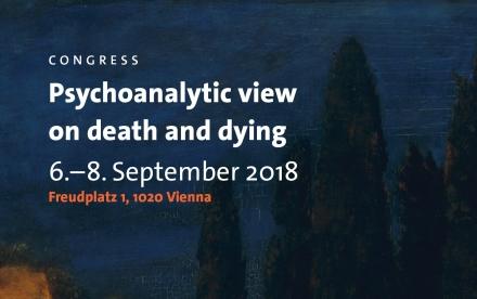 VIII Международный Конгресс ЕКПП. Вена, 6-8 Сентября 2018