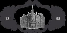 В Санкт-Петербурге открылся всеармейский сбор военных психологов