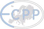 Заседание Председателей РО ЕКПП-Россия