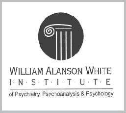 Институт психиатрии, психоанализа и психотерапии Уильяма Уайта