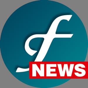 Информационное агентство Интерфакс: Интервью М.Решетникова