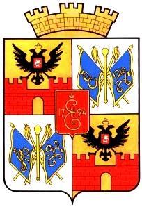 РО-ЕКПП-Краснодар. Отчетно-перевыборное собрание