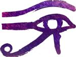 II Международная Научно-Практическая Конференция  Ассоциации Имагинативной Психодинамической Психотерапии