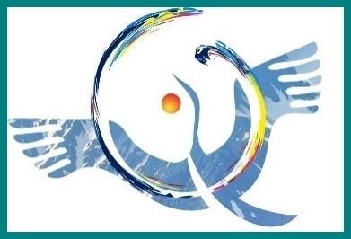 IX Всемирный Конгресс По Психотерапии «Планета Психотерапии»