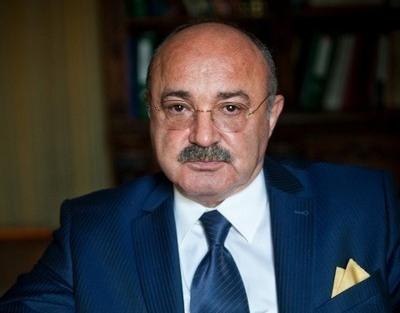 Обращение Решетникова М.М. к членам Правления ЕКПП-Россия