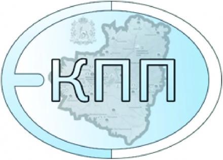 IX Мастерская тренинга Самарской научно-практической конференции