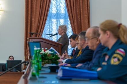 Минобрнауки России планирует увеличить количество бюджетных мест на подготовку психологов