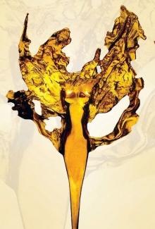 Книга года по психоанализу - учебник по психоанализу